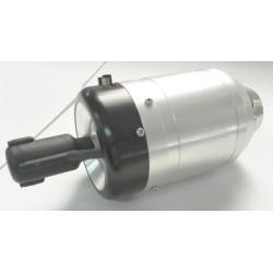 JTM-VT80