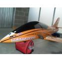 UNICO Sport Jet