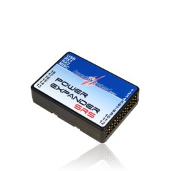 POWERBOX SRS EXPANDER
